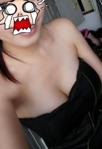 「ビジネスで会ったYさん」12/18日(火) 01:39   おとはの写メ・風俗動画