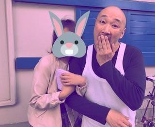「結局」12/18日(火) 01:40   すずめの写メ・風俗動画