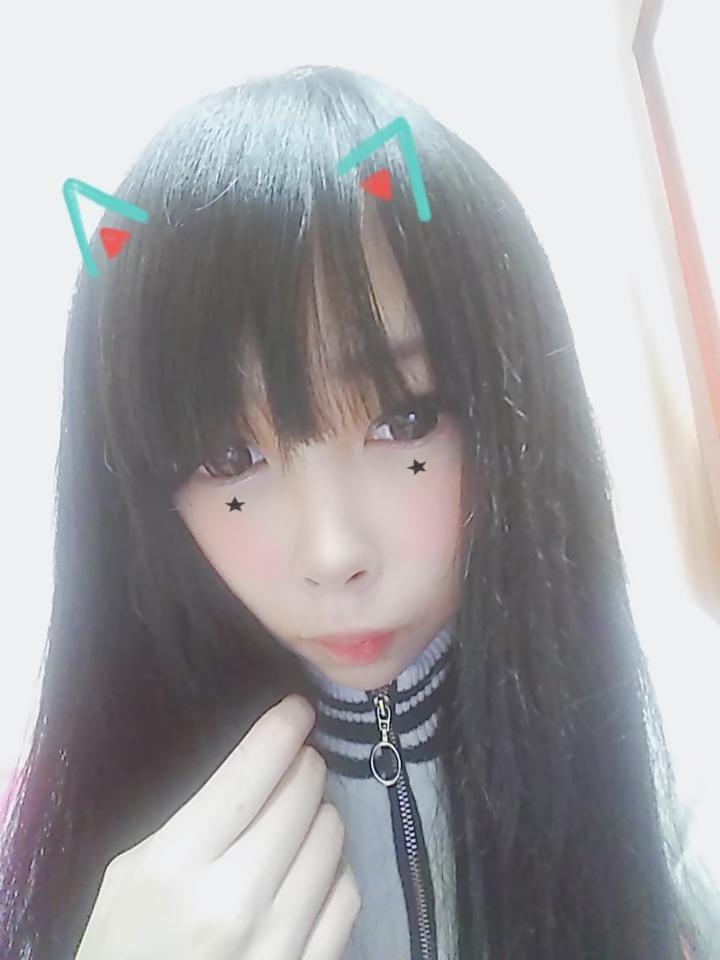 「(*´ω`*)」12/18(火) 02:10 | ほのか【池袋店】の写メ・風俗動画