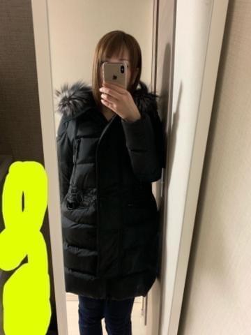 「やっと(o^^o)」12/18日(火) 03:05 | 吉井まゆの写メ・風俗動画