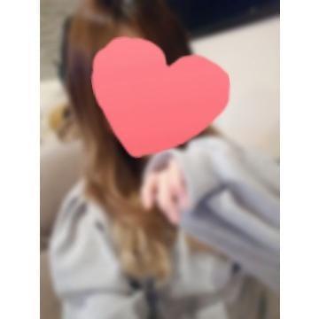 「つぎは」12/18日(火) 03:41   柊 そらの写メ・風俗動画