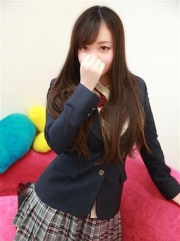 「今日はありがとう」12/18(火) 05:08   あずの写メ・風俗動画