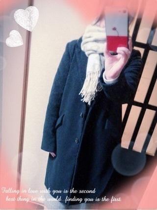 「☆ありがとうございました☆」12/18(火) 06:41 | 北川 はるか(Mrs)の写メ・風俗動画