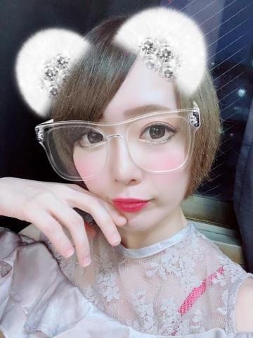 「おはよ。してた」12/18日(火) 07:52   藤沢エレナの写メ・風俗動画
