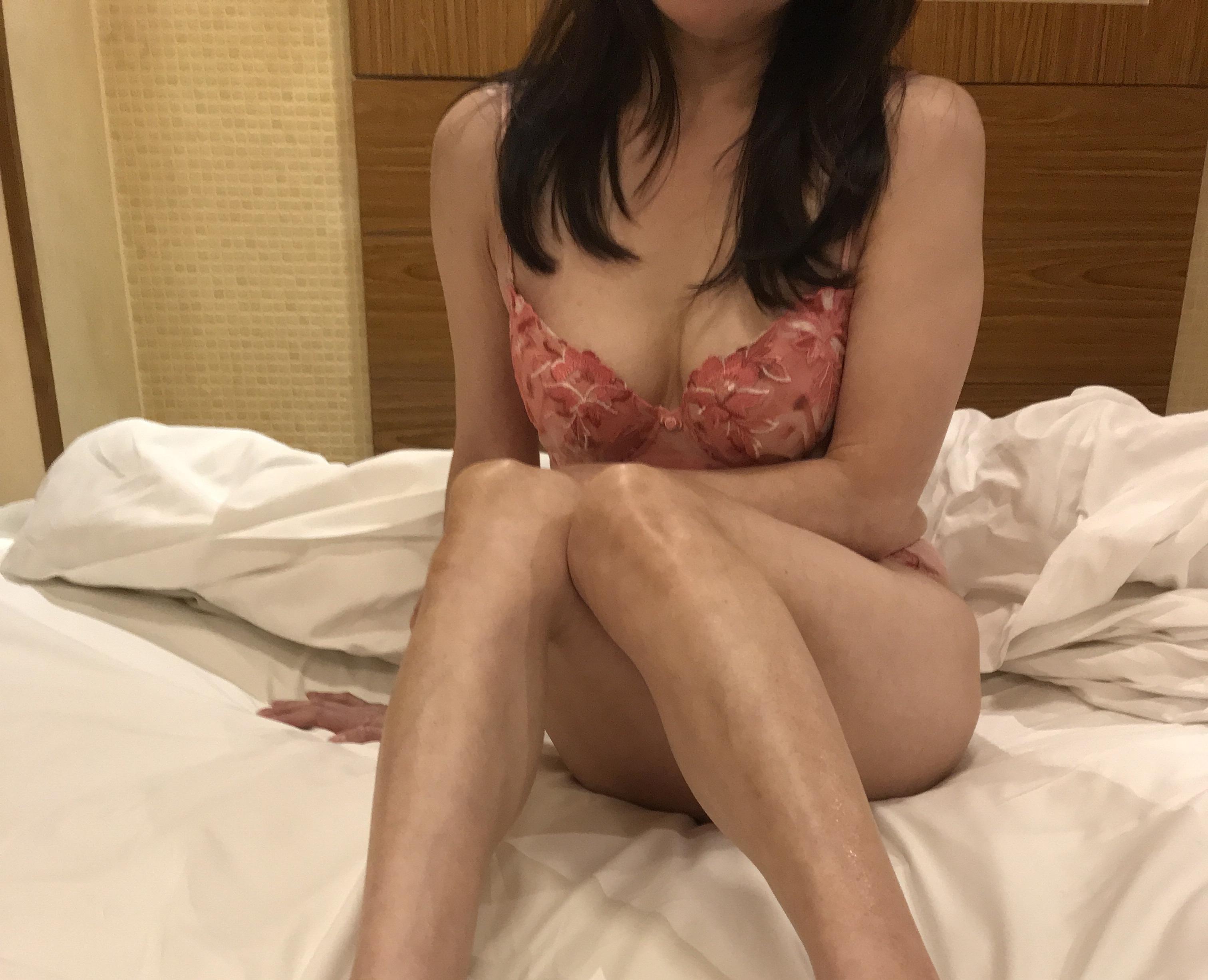 「忙しくても」12/18(火) 09:50 | みことの写メ・風俗動画