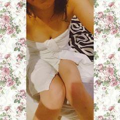 「出勤」12/18(火) 10:37 | ほずみの写メ・風俗動画