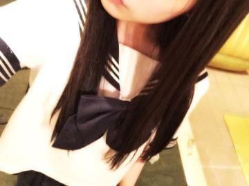 大空 ひばり「到着☆」12/18(火) 11:30 | 大空 ひばりの写メ・風俗動画