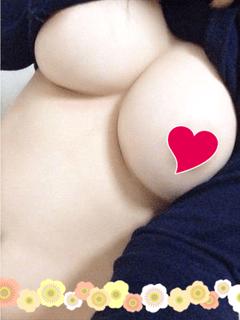 「こんにちは♪」12/18(火) 12:36   らみの写メ・風俗動画