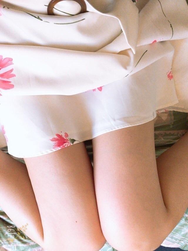 「美容液!」12/18(火) 13:32 | 真奈(まな)の写メ・風俗動画