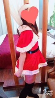 「おはようございます!」12/18日(火) 14:08   佐々野みさの写メ・風俗動画