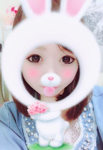 「めっちゃがっつり?」12/18日(火) 14:08   春野 いずみの写メ・風俗動画