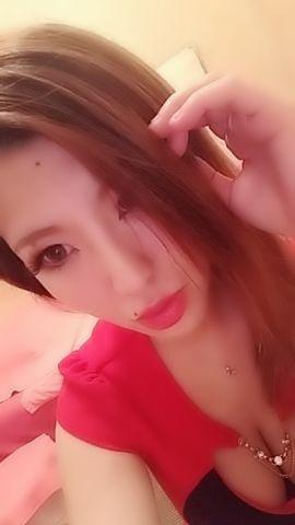 「中毒になってる」12/18日(火) 14:09   みやびの写メ・風俗動画