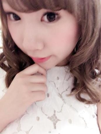 「待ってるよ~☆」12/18(火) 15:12 | このみの写メ・風俗動画