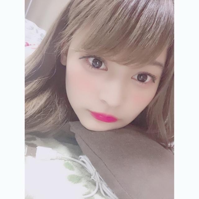 えま「えまのブログ」12/18(火) 15:55 | えまの写メ・風俗動画