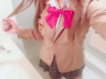 「い○ちぇん」12/18(火) 16:09 | ♡あずさ♡の写メ・風俗動画