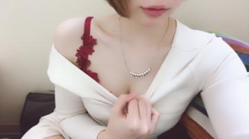 れい「こんばんは??」12/18(火) 17:00 | れいの写メ・風俗動画