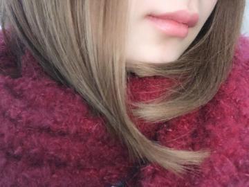 夏恋【かれん】「こんにちわ」12/18(火) 17:18 | 夏恋【かれん】の写メ・風俗動画