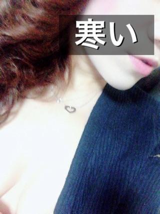 「いくーよー」12/18(火) 17:20 | 女神コウの写メ・風俗動画