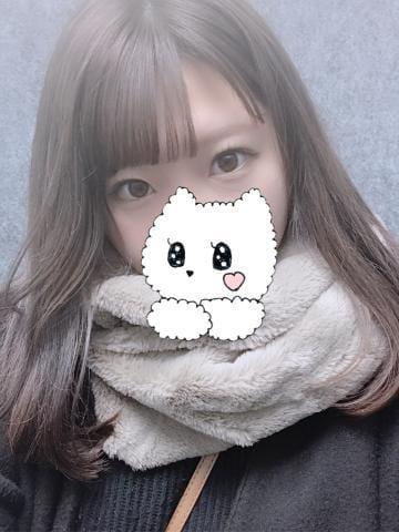 「幼くなった??」12/18(火) 17:25 | かえでの写メ・風俗動画