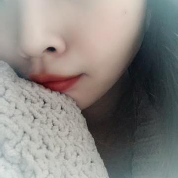「????」12/18(火) 17:33   すみれの写メ・風俗動画