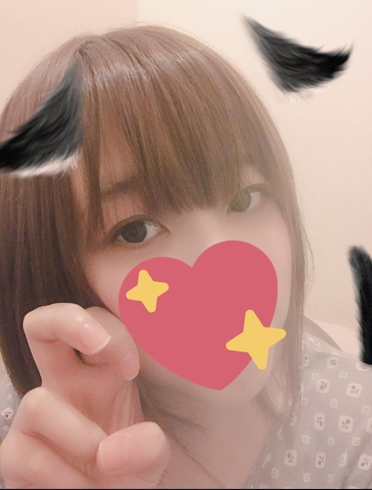 いのり「おやすみ続き…」12/18(火) 17:34 | いのりの写メ・風俗動画