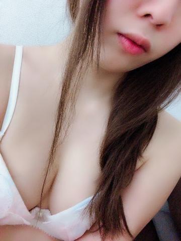 さやか「3日坊主」12/18(火) 18:29 | さやかの写メ・風俗動画