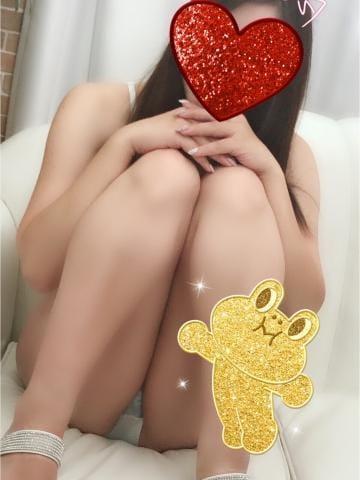 まき「?」12/18(火) 18:45 | まきの写メ・風俗動画