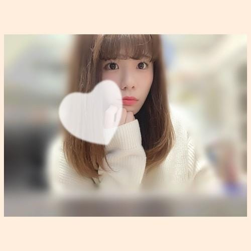 「たんたたん♡まみ」12/18(火) 18:50 | まみの写メ・風俗動画