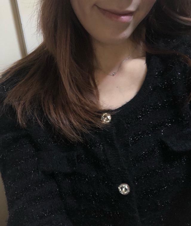 「出勤☆」12/18(火) 19:08   ともかの写メ・風俗動画
