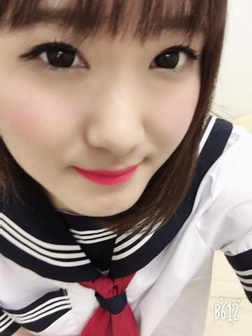 「ありがめう」12/18(火) 19:18   音葉カレン☆現役AV女優☆の写メ・風俗動画