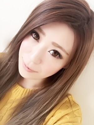 「本日出勤ですっ♪」12/18(火) 19:20 | ゆりの写メ・風俗動画