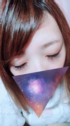 「本日」12/18(火) 19:41 | めいかの写メ・風俗動画