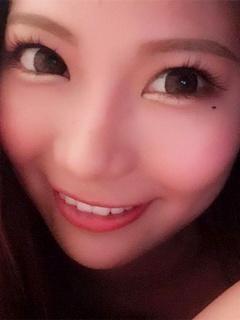 「お題に回答♪」12/18日(火) 19:58 | 礼奈~れいな~の写メ・風俗動画