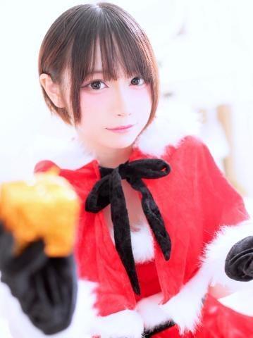 「動画」12/18(火) 20:01 | アリスの写メ・風俗動画