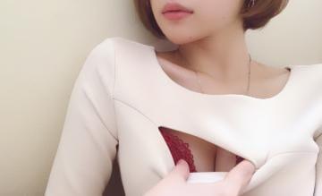 れい「( ´:ω:` )」12/18(火) 20:01 | れいの写メ・風俗動画
