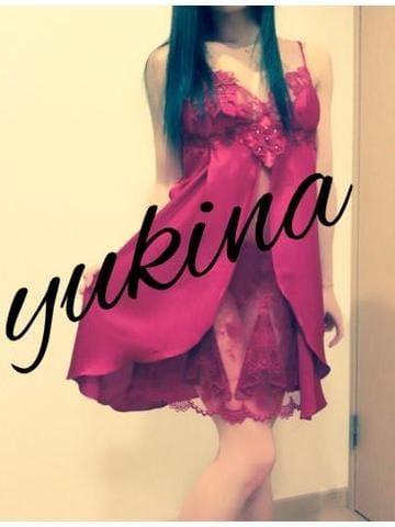 「?yukina?」12/18(火) 20:27 | ユキナ【PREMIUM】の写メ・風俗動画
