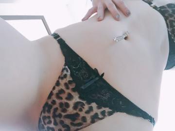 「MOZでお誘いのお客様♡」12/18(火) 20:46   華憐の写メ・風俗動画