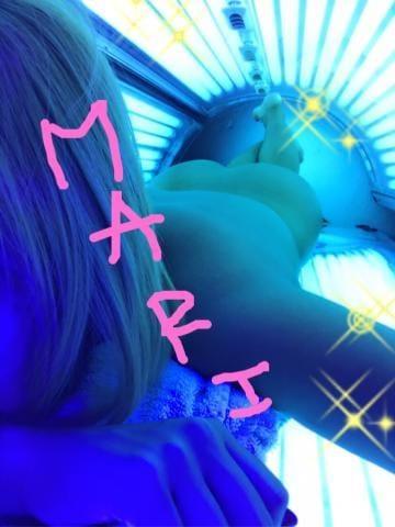 「すいまてん」12/18(火) 21:20 | MARIの写メ・風俗動画