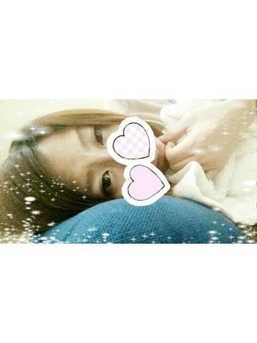 「お礼」12/18(火) 21:42   優子-ゆうこの写メ・風俗動画