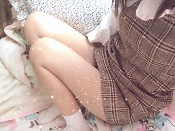 「お礼(*´?`*)」12/18日(火) 21:56 | りんねの写メ・風俗動画