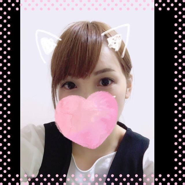 「おやすみなさい!」12/18日(火) 21:58 | ミヤビの写メ・風俗動画