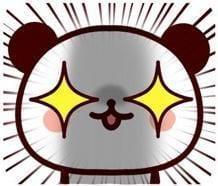 「きなこネタ続くよぉ…」12/18(火) 22:12 | 服部の写メ・風俗動画