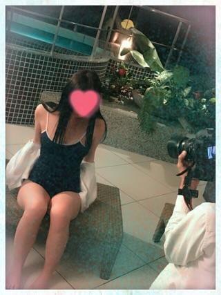 「* おれい *」12/18日(火) 22:27   ひめ☆清純派黒髪美少女♪の写メ・風俗動画