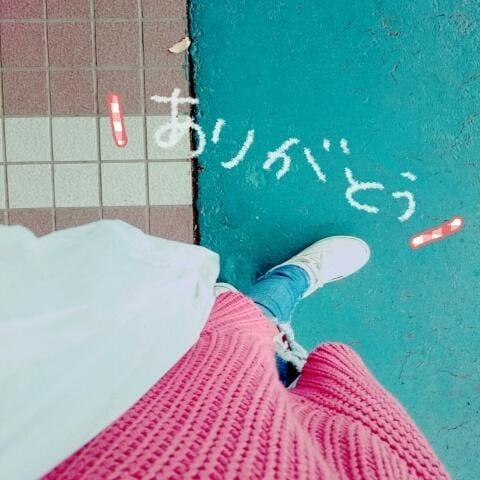 「稲沢駅*H様♪」12/18日(火) 22:32   ゆわの写メ・風俗動画