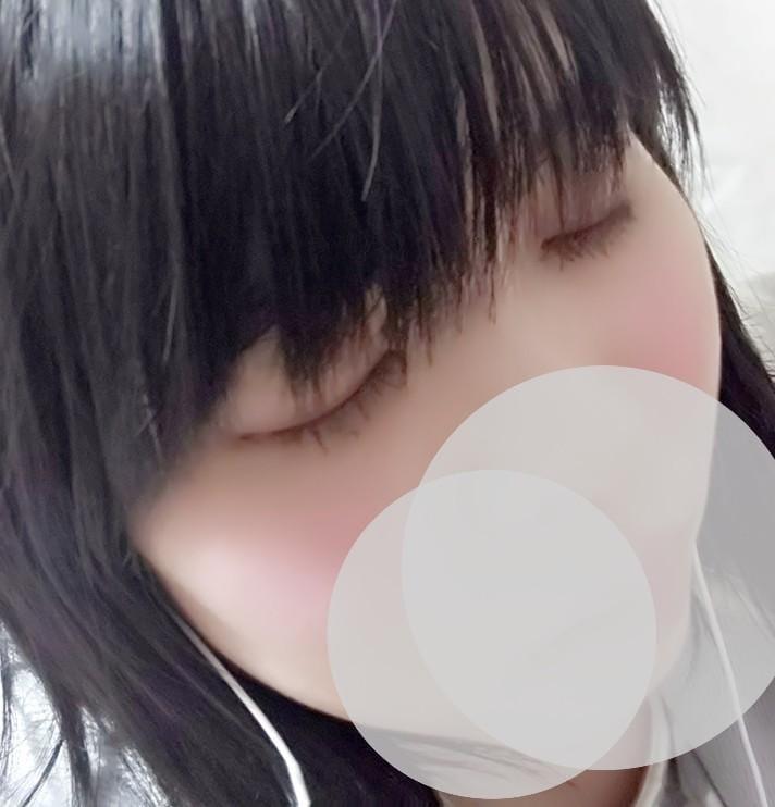 「こんばんは」12/18(火) 22:49 | つばめちゃんの写メ・風俗動画