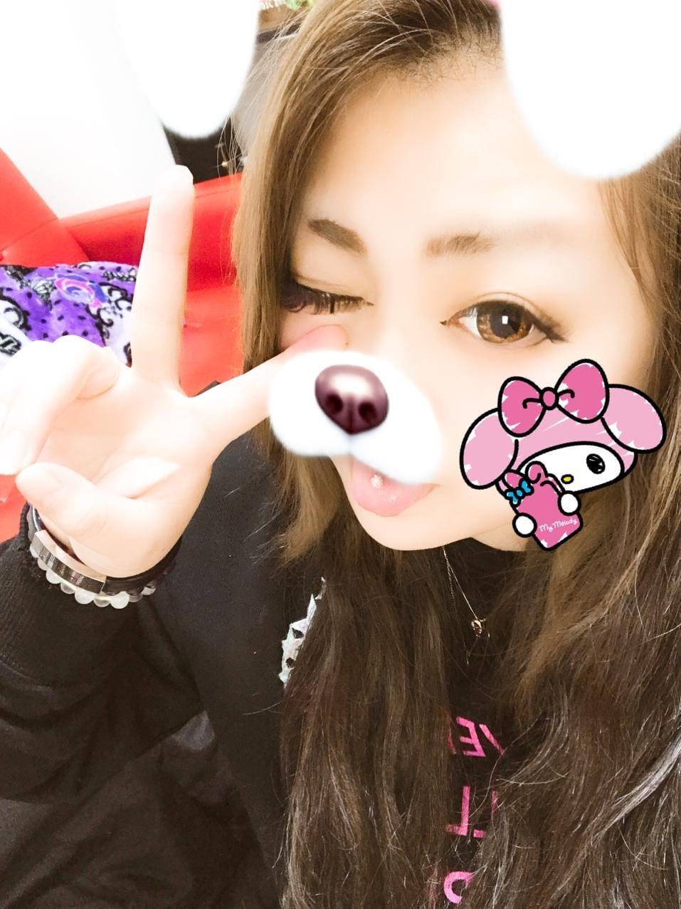 「みんな今日も♡/まったあっしたー♡」12/18(火) 22:51 | ゆりあちゃんの写メ・風俗動画