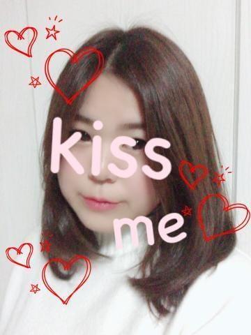 「せっぷん」12/18(火) 23:12 | 丸岡の写メ・風俗動画
