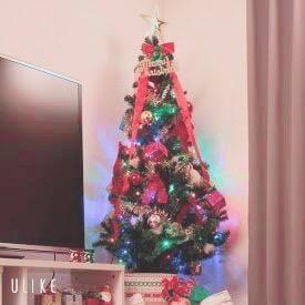 「また今度?」12/18日(火) 23:18 | かおるの写メ・風俗動画
