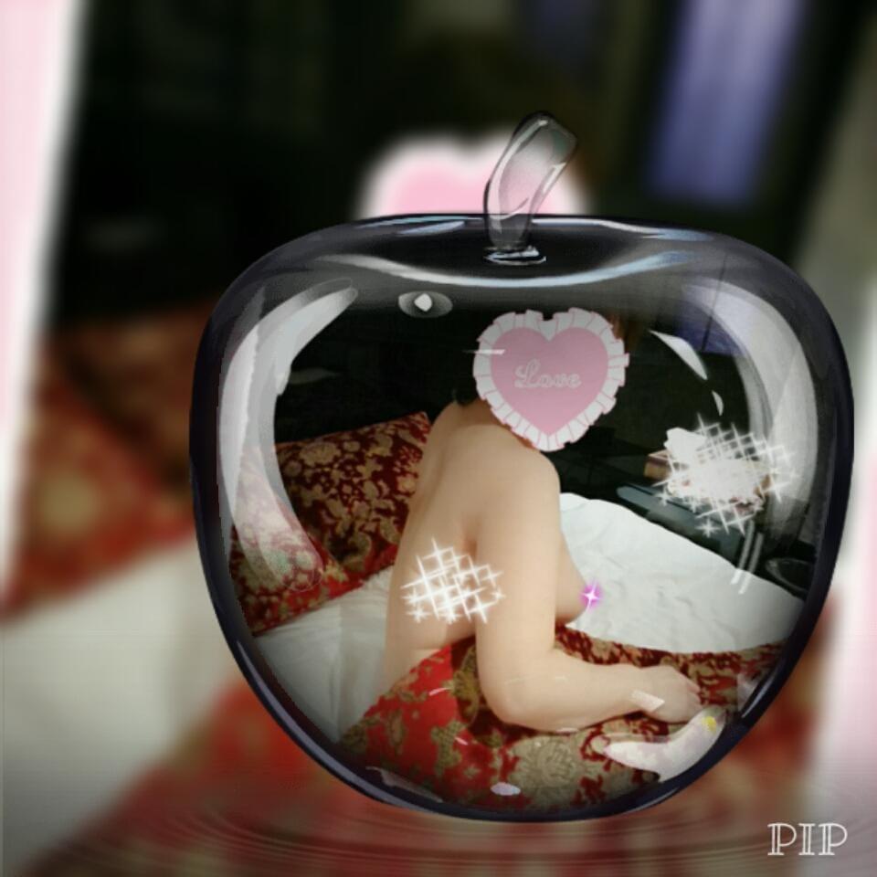 「11/19日T様へお礼です。」12/18(火) 23:32 | ゆきね◇癒し系マダム◇の写メ・風俗動画