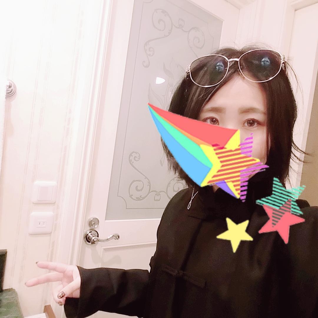 りん「ひとすじの流れ星」12/18(火) 23:49 | りんの写メ・風俗動画